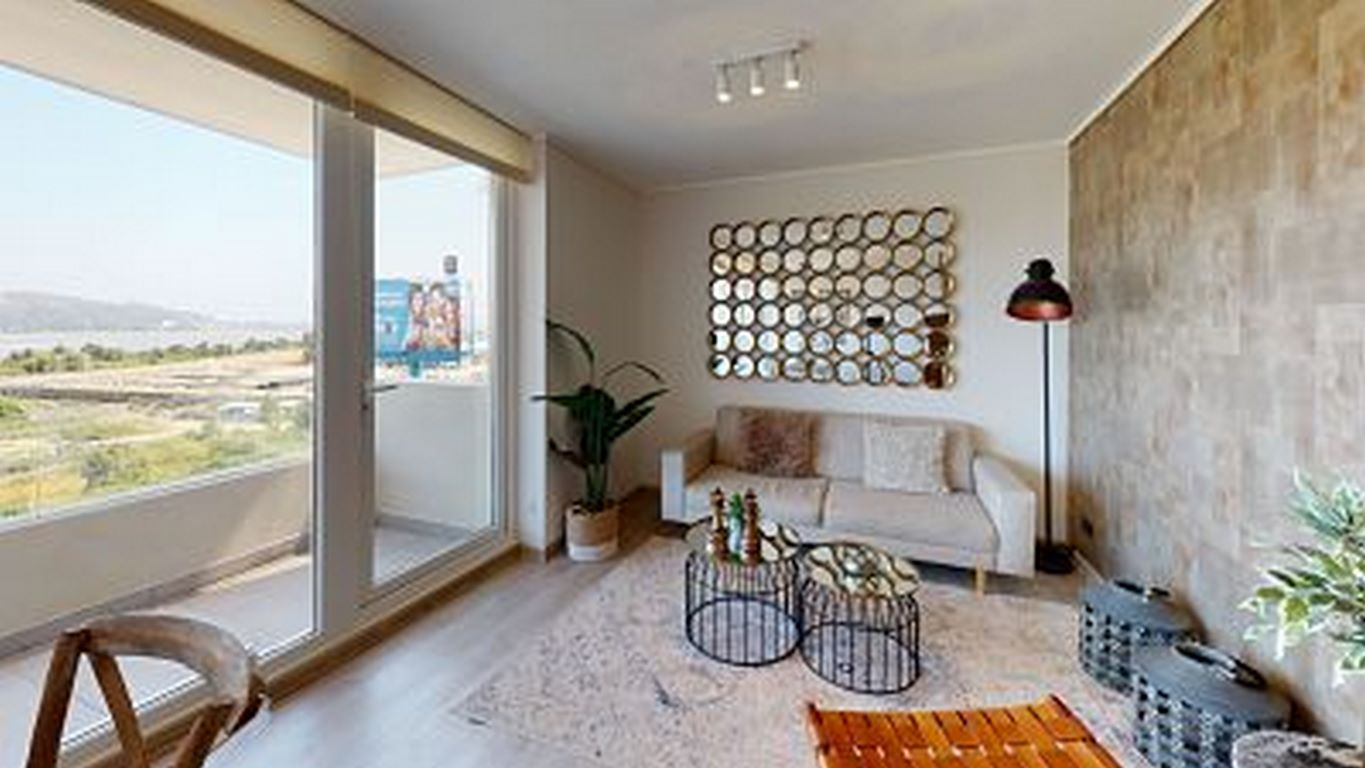 Inmobiliaria-CISS-Living-Room-min (1)-min_opt (Copiar)